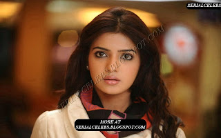 Samantha Latest cute photos