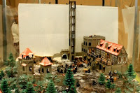 Expo Playmobil.