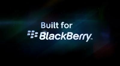 BlackBerry relanzó el programa Built for BlackBerry, orientado a desarrolladores, que premia a las aplicaciones que ofrecen la verdadera experiencia BlackBerry 10. El relanzamiento de Built for BlackBerry busca establecer una sólida plataforma para desarrolladores así como brindar una verdadera experiencia BlackBerry 10 a los clientes. Para ofrecer la experiencia BlackBerry 10, los desarrolladores deben cumplir con los lineamientos de BlackBerry 10 a fin de brindar una experiencia familiar a los usuarios sin complejizar el desarrollo de aplicaciones BlackBerry. Este nuevo esfuerzo está orientado a sentar las bases para crear alianzas con desarrolladores, aumentar la calidad y la funcionalidad de