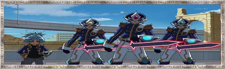Yu-Gi-Oh! ARC-V: Episódio 44 Legendado (Online e Download)