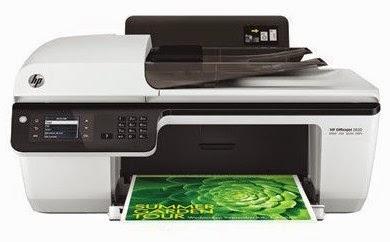 http://www.driverprintersupport.com/2015/01/hp-officejet-2620-printer-driver.html
