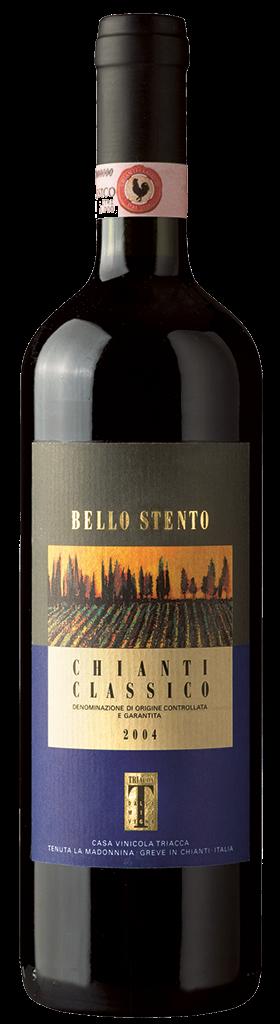 storytelling grafica semantica vino wine chianti