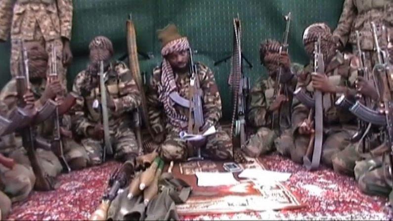 http://4.bp.blogspot.com/-W7kz4tG-O9Y/U8zRFTXZMNI/AAAAAAAAWVU/Zr0CbGpAiNI/s1600/Boko-Haram-BigTimi.jpg