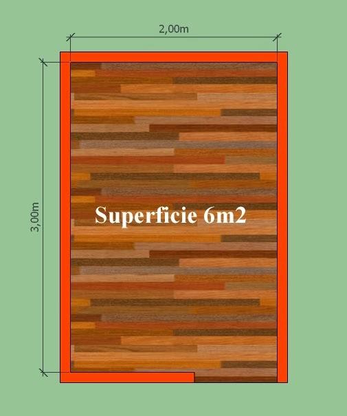 Dise a estudio c mo puedo calcular la cantidad de piso - Cuantos pompones necesito para una alfombra ...