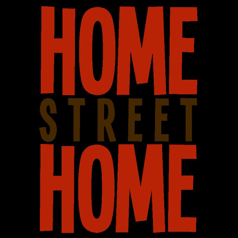 http://homestreethome.fi/