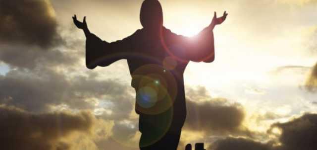 The Illuminati Plan to Fake The Return of Jesus