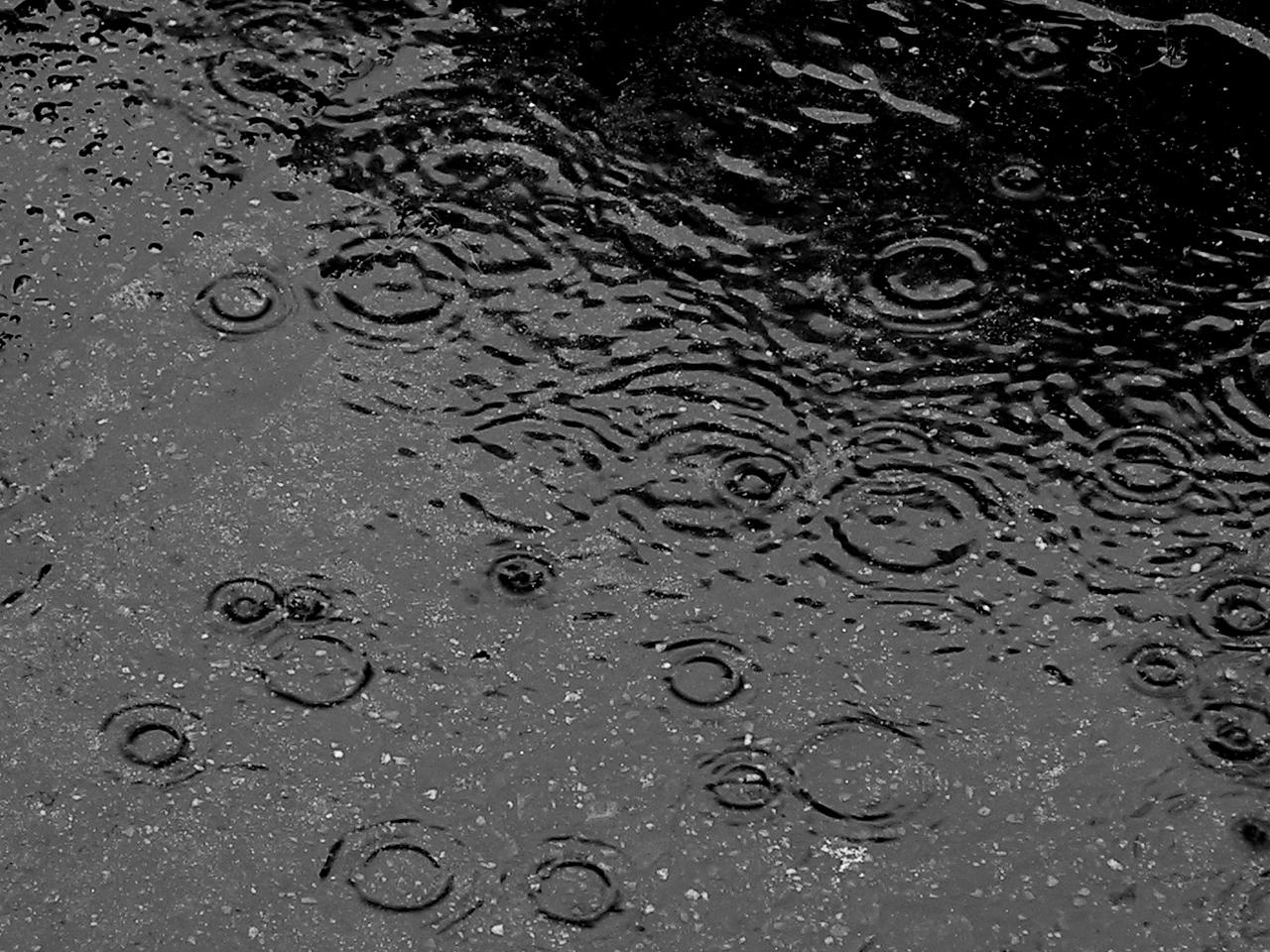 http://4.bp.blogspot.com/-W7p0bQ9xrjc/UCb7jxZhhuI/AAAAAAAAGkU/2iw0aO_4Ss0/s1600/rain.jpeg
