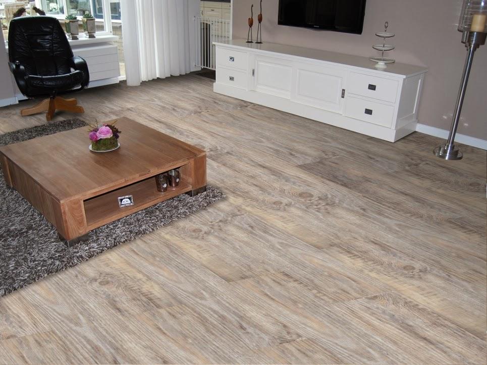 made of wood parquet de vinilo o parquet vinilico otro tipo de parquet para la casa. Black Bedroom Furniture Sets. Home Design Ideas