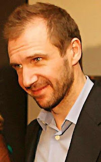 Ralph Fiennes Wallpapers