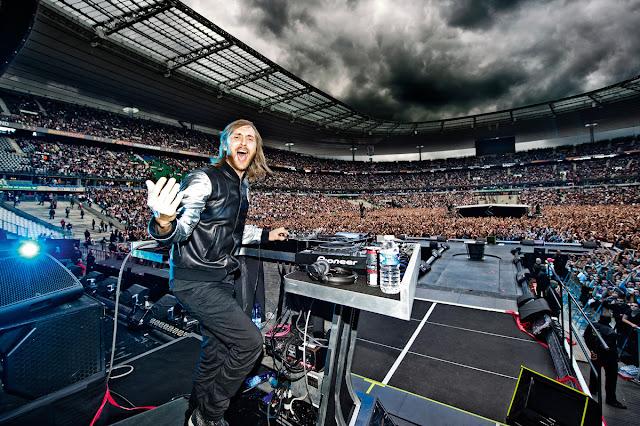 001_David_Guetta
