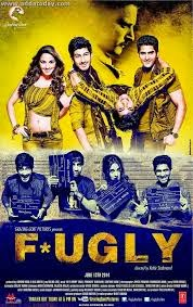 Fugly poster watch online full movie free download 2014.