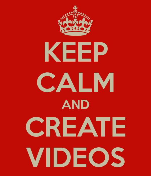 efectos y animaciones para vídeos