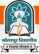 Solapur University MSW,FYB.Com I,III,IV Sem 2013 Exam Results