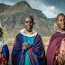 20 dias vivendo com tribos na Tanzânia