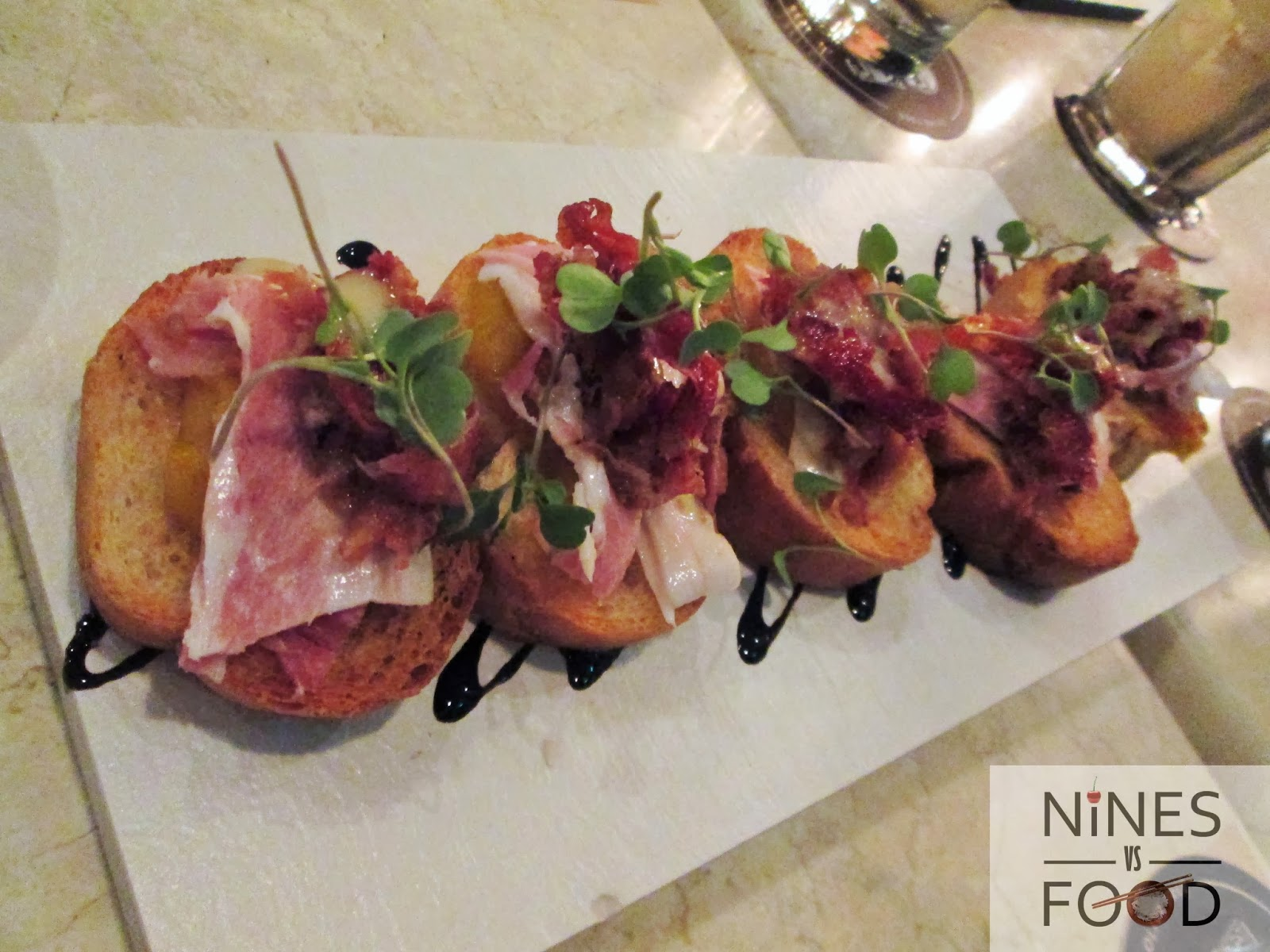 Nines vs. Food - Olive Tree Kitchen and Bar-13.jpg