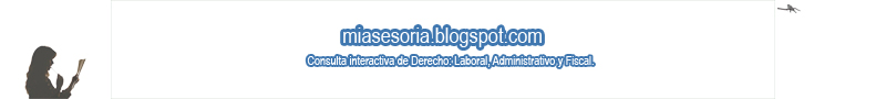 miasesoria.blogspot.com