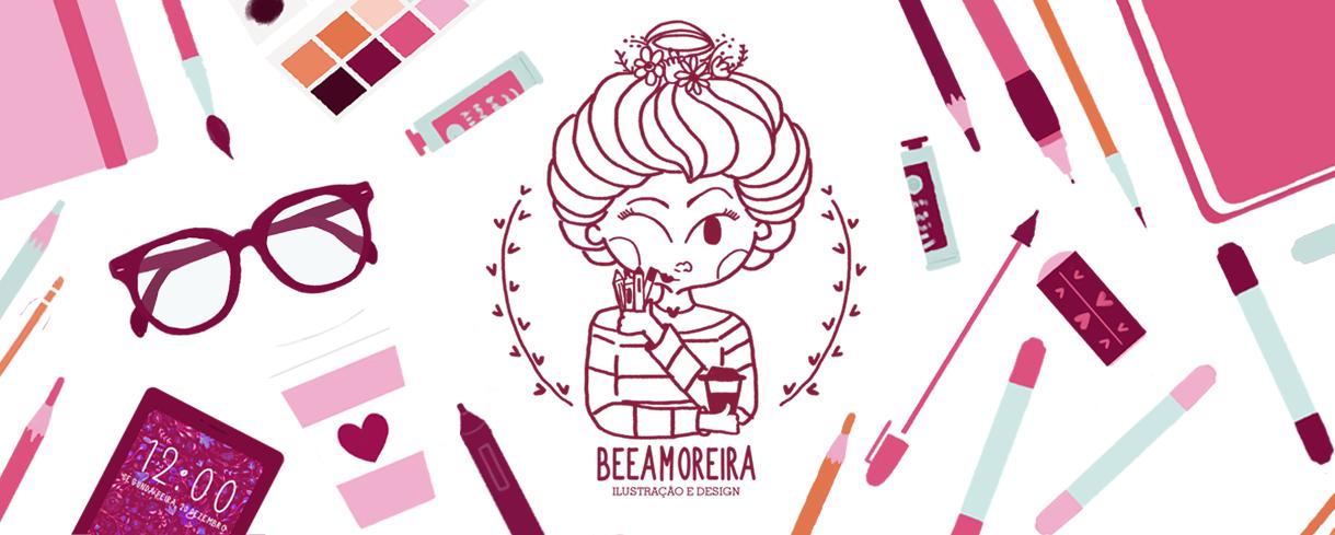 - blog da beea -