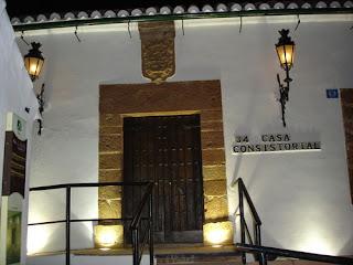 http://usolucena7.blogspot.com.es/2014/11/uso-gana-las-elecciones-en-el.html