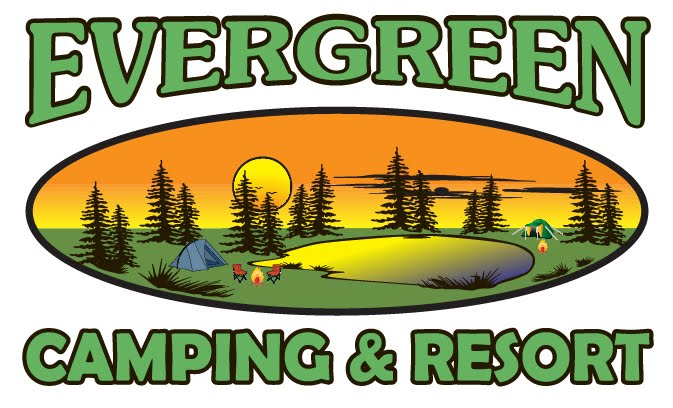 Evergreen Camping & Resort FR