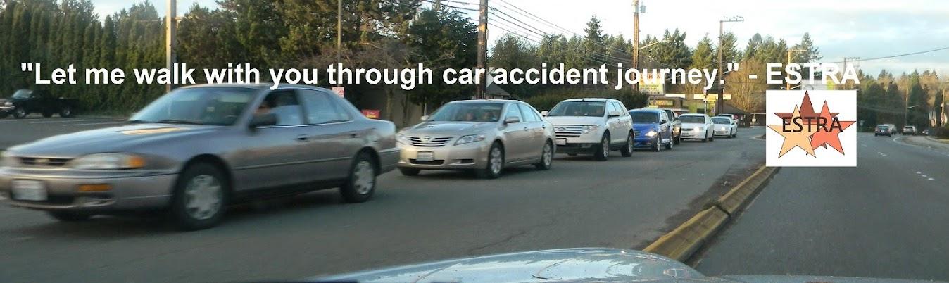 ESTRA Official Car Accident Site