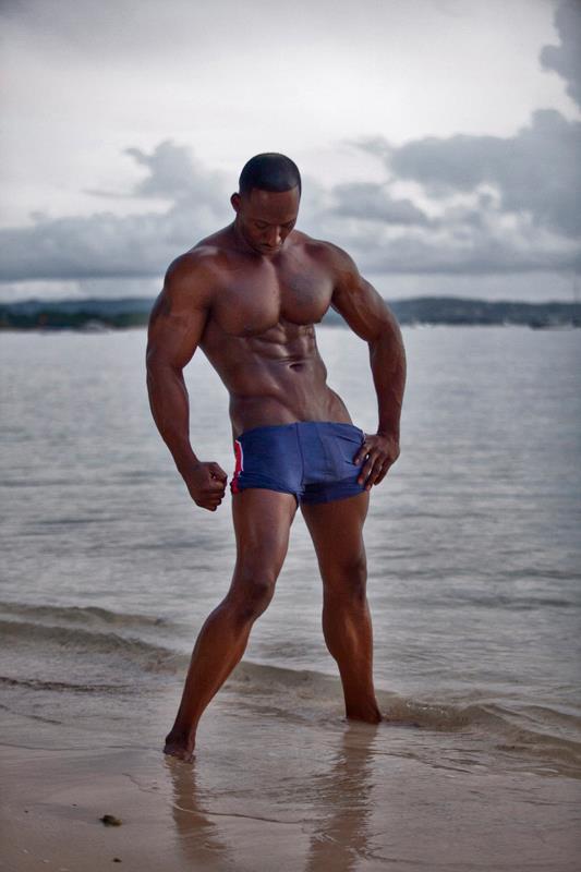 Fotos Homens Negros Pelados Pirocudos Genuardis Portal