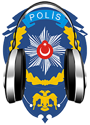 [Turkije+Nationale+Politie]