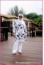Narozah Aziz (Emak)