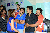 Memu Saitam Event Photos-thumbnail-2