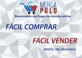 MERCA POLO https://mercapolo.com.br/