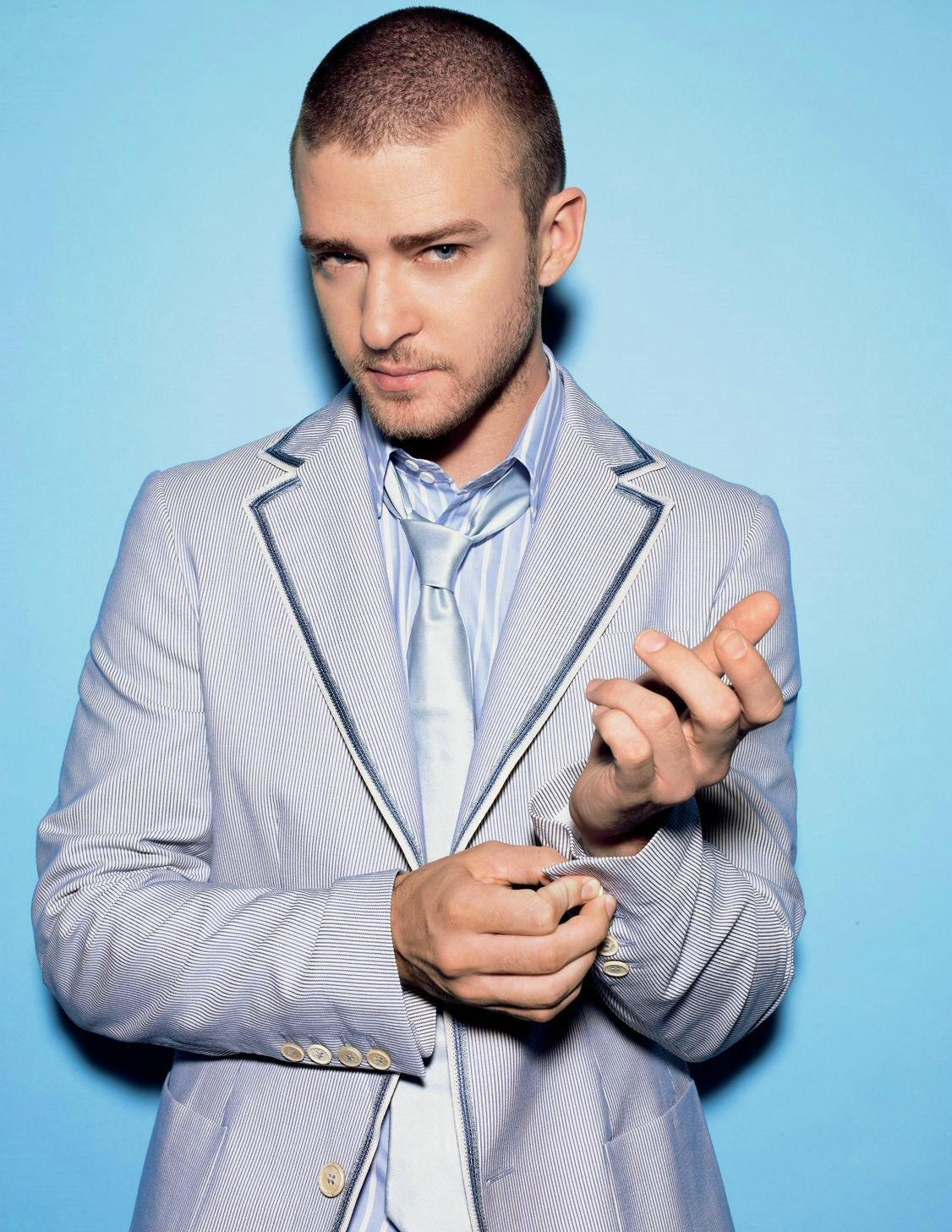 http://4.bp.blogspot.com/-W82R8czFpM8/UBWXpqbRycI/AAAAAAAAFsM/JEhFtSdpTt4/s1600/Justin+Timberlake-0038.jpg