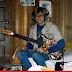 'Montage Of Heck' | O novo documentário sobre Kurt Cobain
