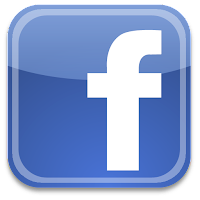 Pasang huruf gaul di status Facebook