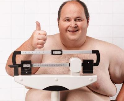Fat Sex Thumbs 84