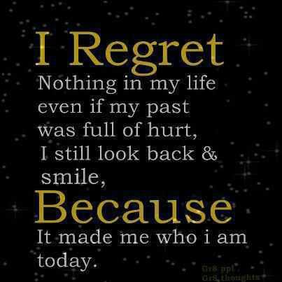 Submitted Quotes Life Life Inspiration Quotes