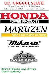 Klik Logo Untuk Semua Produk