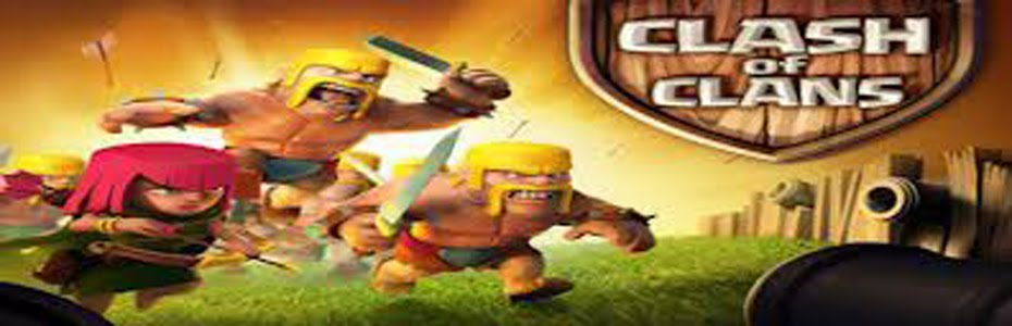 Clash of Clans Unlimited Gems v11.0b