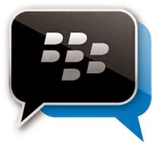 Join BBM Channel