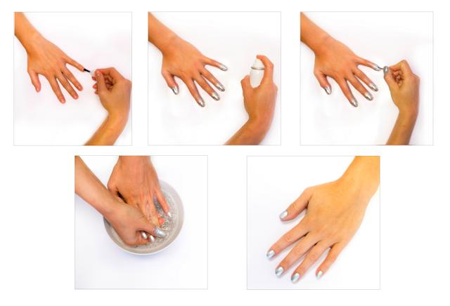 nailsinc paint can nail polish
