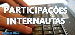 Publique seu artigo – Internauta desabafa sobre a situação em que se encontra atualmente o município de Gentio do Ouro: