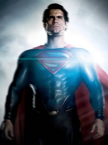 cu l es la mejor pel cula de superman