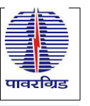 POWER GRID Field Engineer Recruitment 2015