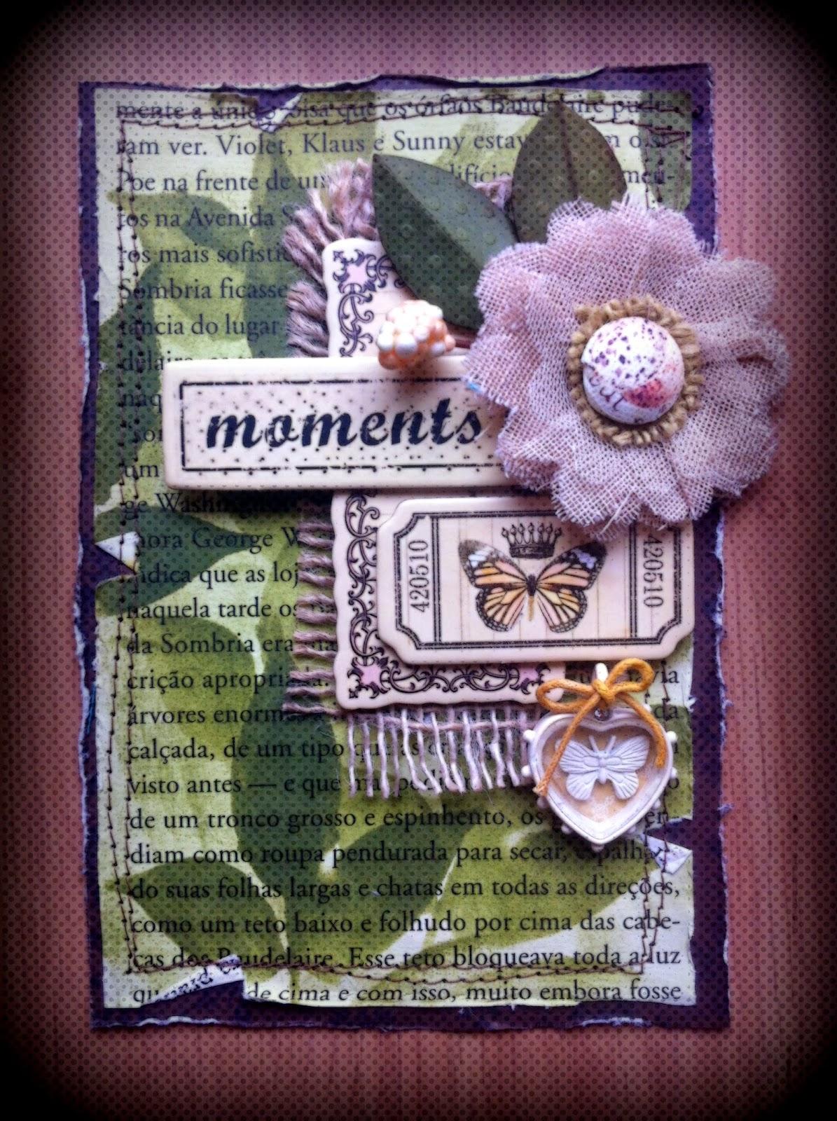 http://scrapbycibi.blogspot.com.br/2014/10/challenges-cartao-folhas-e-flores.html