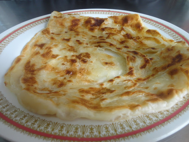Roti Canai blog - 03