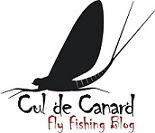 Blogs de pesca