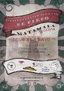 1º Encuentrillo Serrano de Circo de Matamala