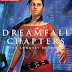 [PC Multi] Dreamfall Chapters Book One Reborn-FLT | Mega Uptobox Turbobit