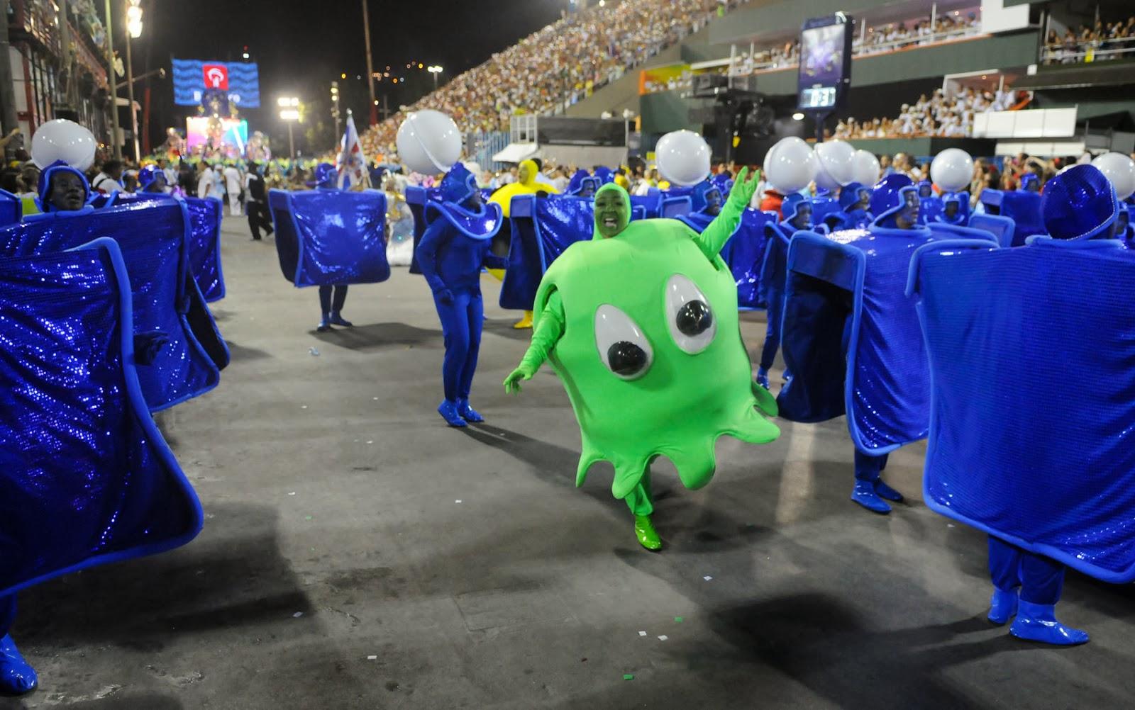 geek-carnival