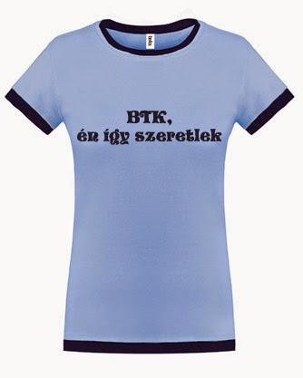http://arnyvadaszok.polomania.hu/termekek/reszletek/137479_btk_polo