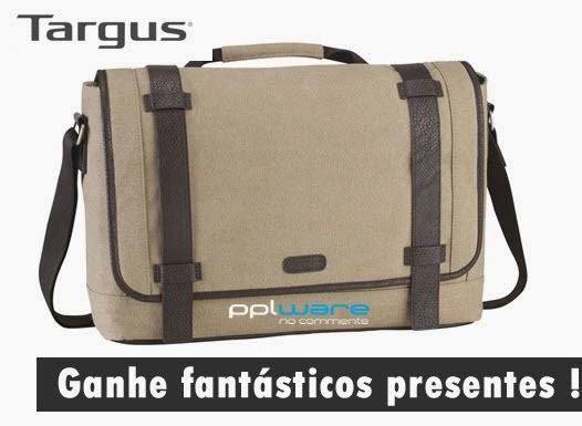 http://pplware.sapo.pt/pessoal/passatempos/passatempo-pplwaretargus-temos-5-fantasticos-premios/