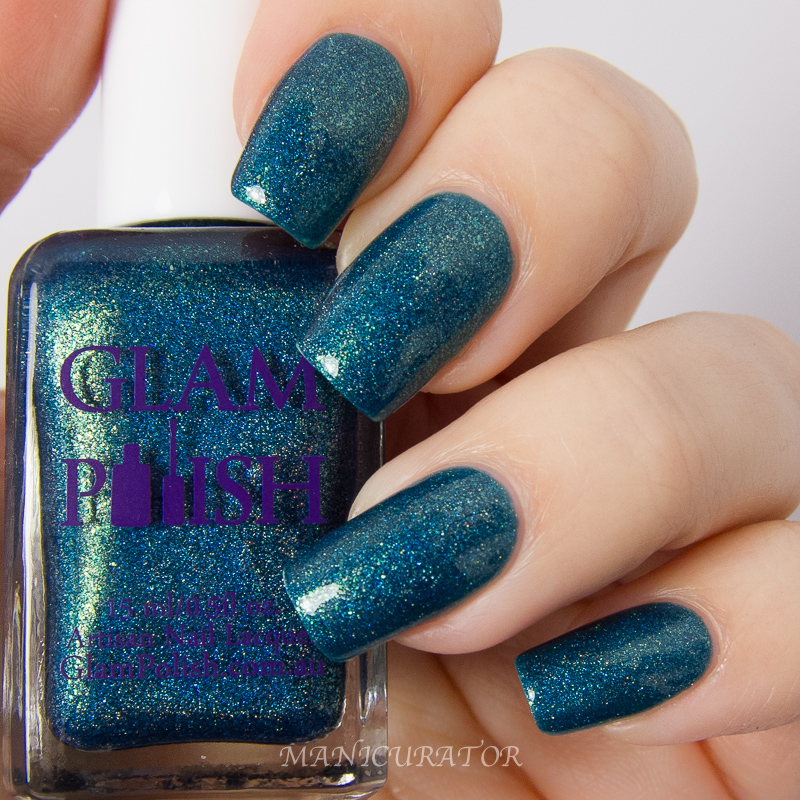 Glam-Polish-Exotic-Illusions-April-Infinite-Wisdom